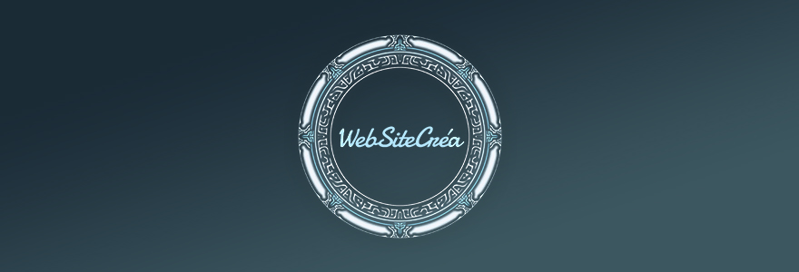 agence web nice